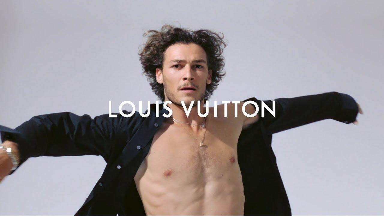 Louis Video Sissy Rus