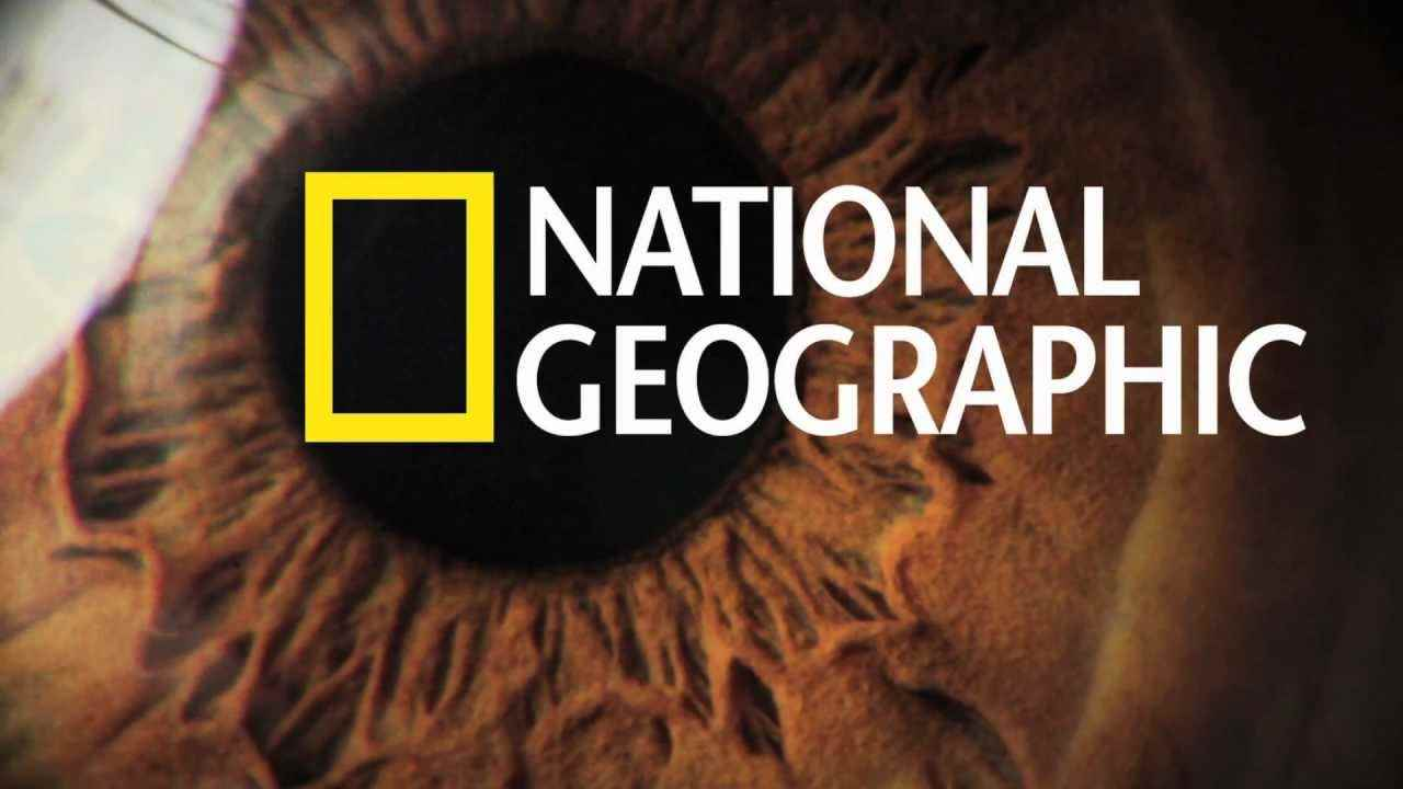 Музыка из рекламы канала National Geographic - This Summer Go Yellow