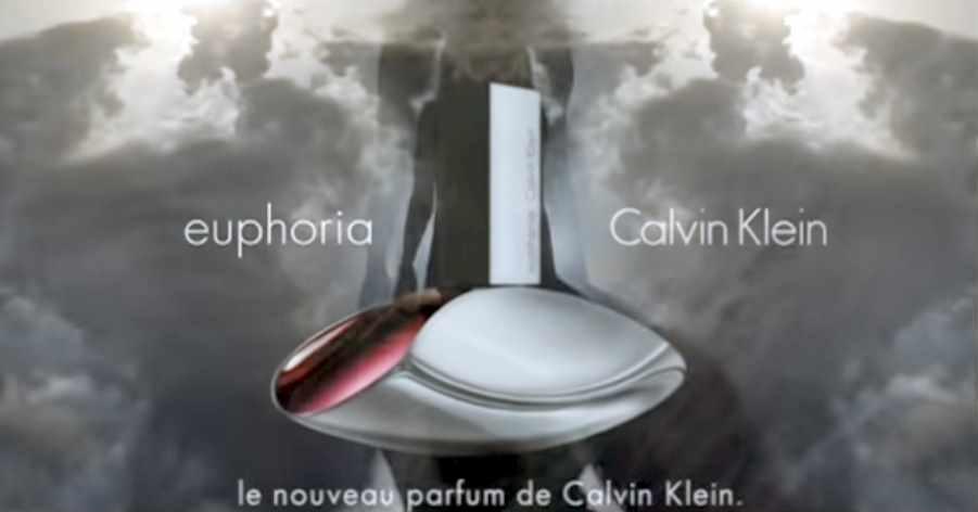 CALVIN KLEIN EUPHORIA МУЗЫКА С РЕКЛАМЫ СКАЧАТЬ БЕСПЛАТНО