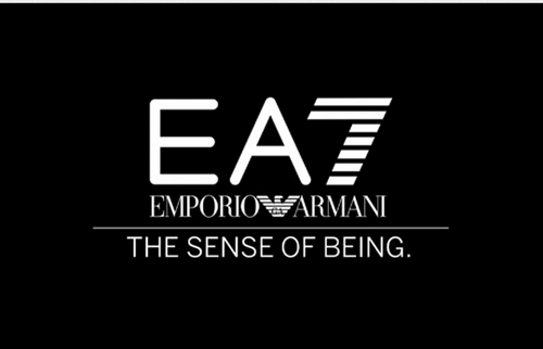 Музыка и видеоролик из рекламы EA7 Emporio Armani - The Sense of Being