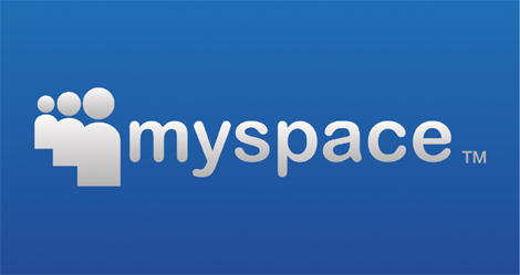 Музыка и видеоролик из рекламы Myspace - 5 to 9
