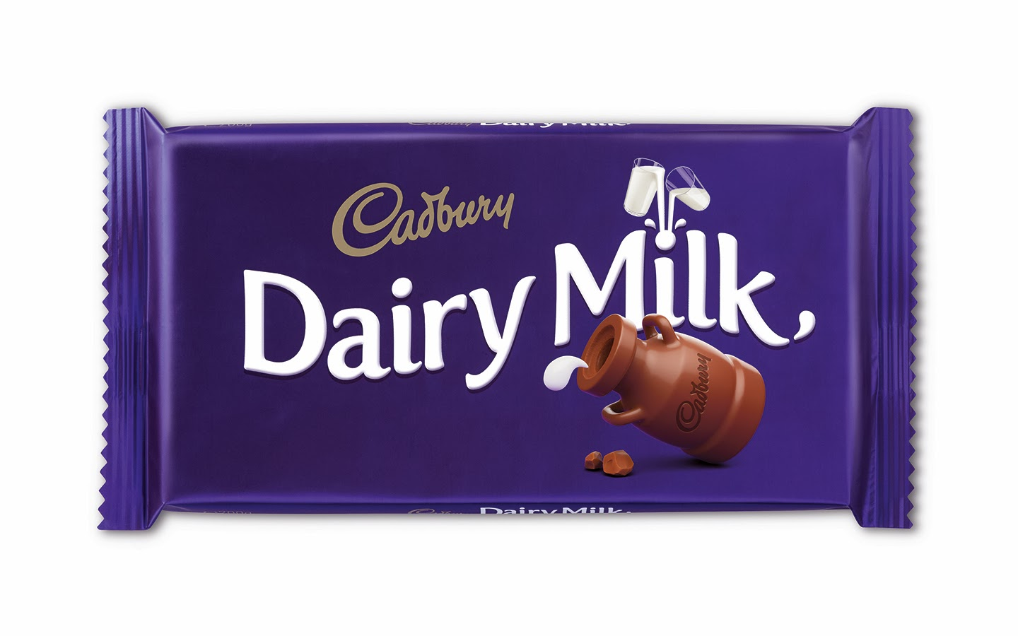 Музыка и видеоролик из рекламы Cadbury Dairy Milk - Office