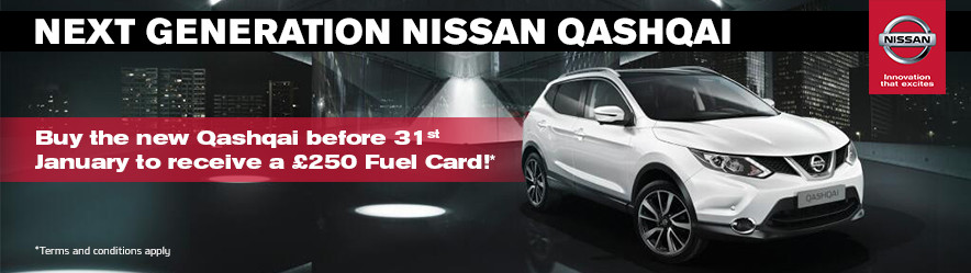 Музыка из рекламы Nissan Qashqai - The Ultimate Urban experience