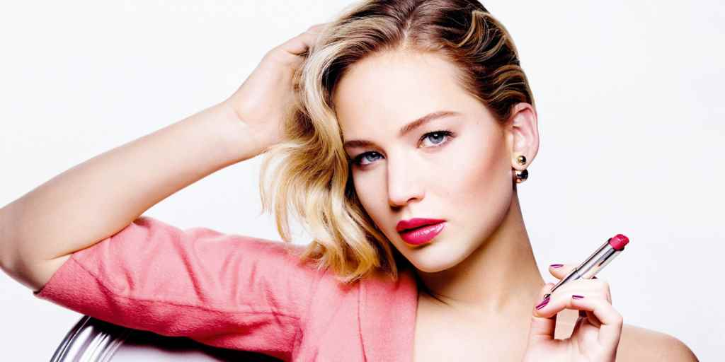 Музыка из рекламы Dior - Dior Addict, the new lipstick (Jennifer Lawrence)