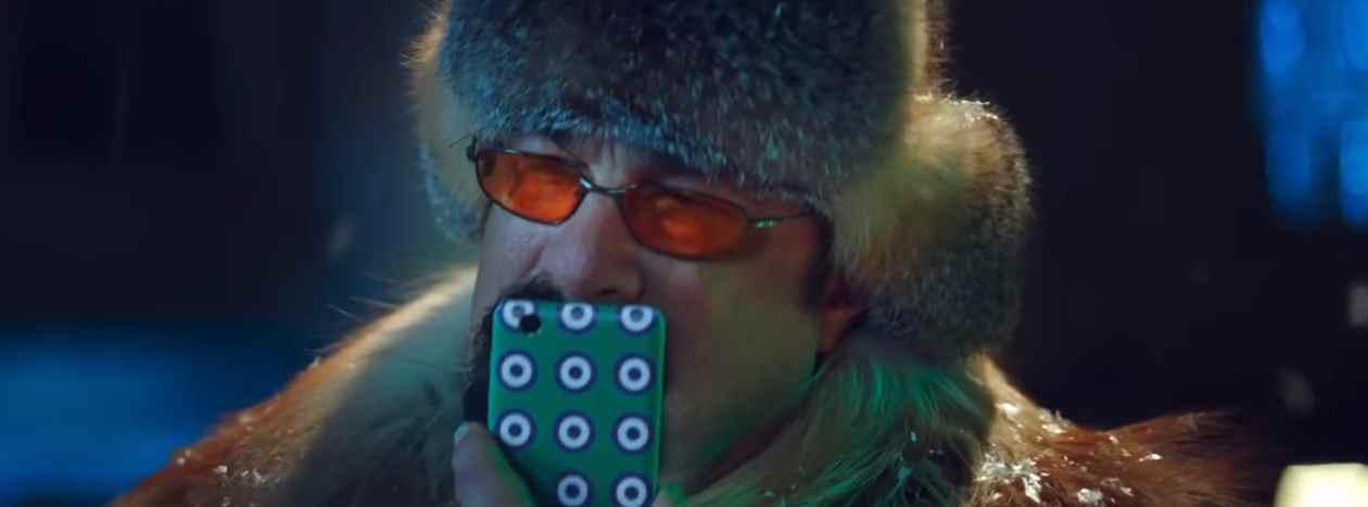 Текст рекламы мегафон самый быстрый интернет поведенческие факторы yandex Гагаринский район