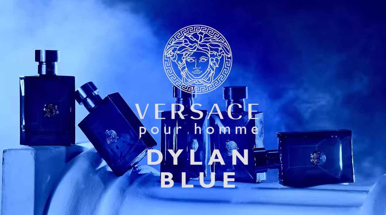 dylan blue murphy