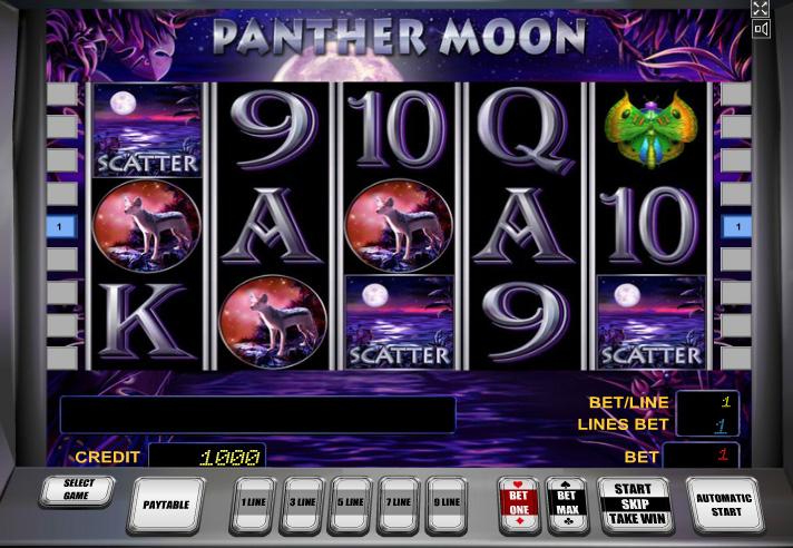 Игровые бесплатные автоматы 777 казино рига