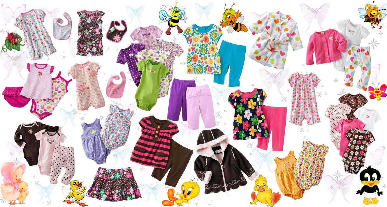 a794b99af3e7a9 Детская одежда. Оптовая продажа в интернете.