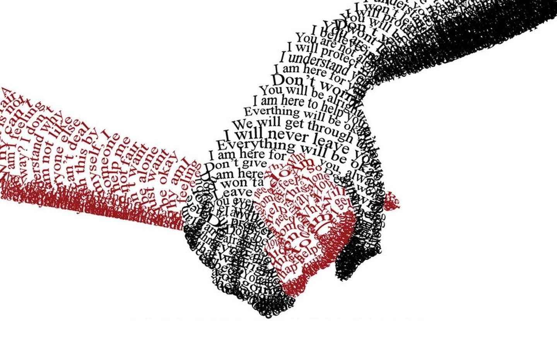 онлайн консультация диетолога бесплатно без регистрации