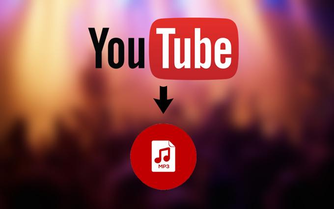 Как скачать музыку или видео с YouTube бесплатно