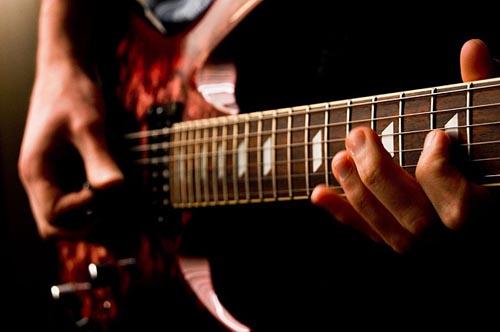 игра на гитаре скачать бесплатно - фото 4