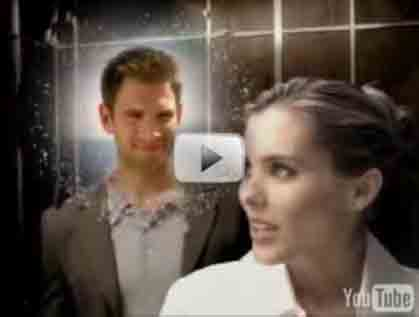 Скачать песню из рекламы эклипс в лифте